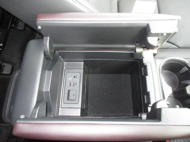 XDプロアクティブ Sパッケージ 6人乗り 360°ビューモニター(10枚目)