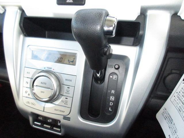 Xターボ 4WD ナビ ETC(9枚目)