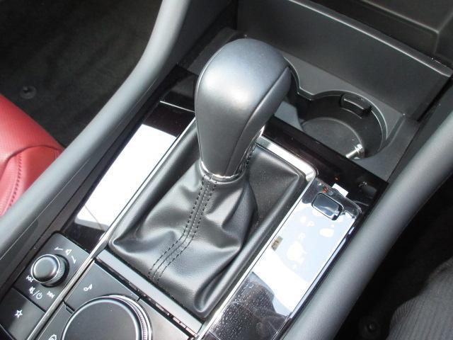XDバーガンディ セレクション 衝突被害軽減システム アダプティブクルーズコントロール 全周囲カメラ オートマチックハイビーム 革シート 電動シート シートヒーター バックカメラ オートライト LEDヘッドランプ Bluetooth(12枚目)