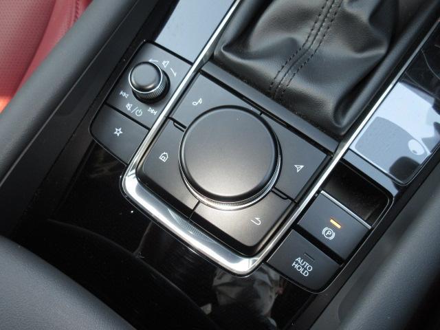 XDバーガンディ セレクション 衝突被害軽減システム アダプティブクルーズコントロール 全周囲カメラ オートマチックハイビーム 革シート 電動シート シートヒーター バックカメラ オートライト LEDヘッドランプ Bluetooth(13枚目)