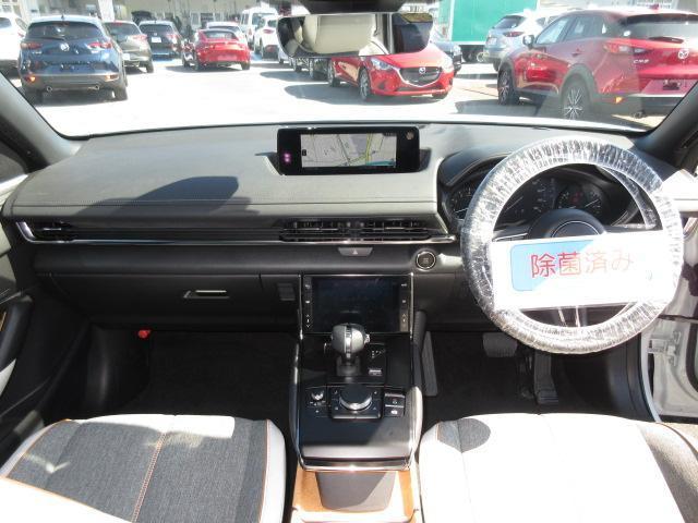ベースグレード 衝突被害軽減システム アダプティブクルーズコントロール 全周囲カメラ オートマチックハイビーム 4WD 電動シート シートヒーター ナビ バックカメラ オートライト LEDヘッドランプ ワンオーナー(4枚目)