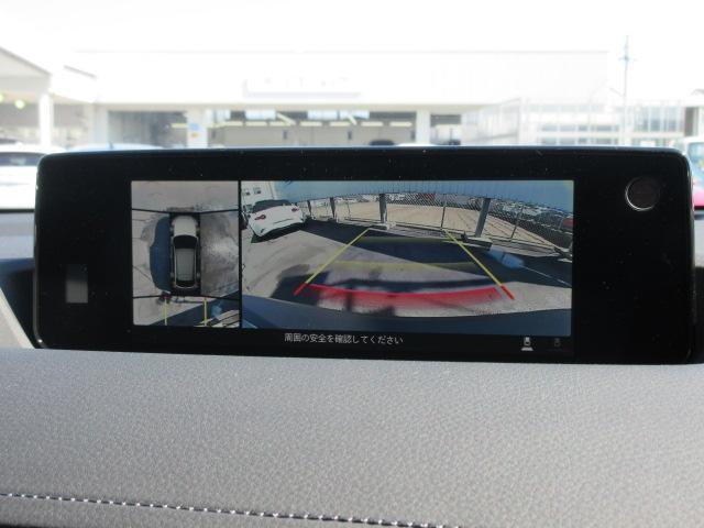 ベースグレード 衝突被害軽減システム アダプティブクルーズコントロール 全周囲カメラ オートマチックハイビーム 4WD 電動シート シートヒーター ナビ バックカメラ オートライト LEDヘッドランプ ワンオーナー(6枚目)