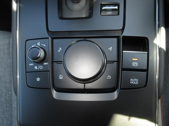 ベースグレード 衝突被害軽減システム アダプティブクルーズコントロール 全周囲カメラ オートマチックハイビーム 4WD 電動シート シートヒーター ナビ バックカメラ オートライト LEDヘッドランプ ワンオーナー(9枚目)