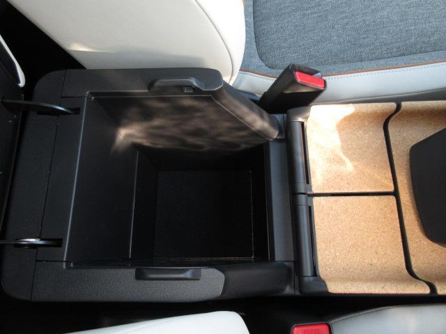 ベースグレード 衝突被害軽減システム アダプティブクルーズコントロール 全周囲カメラ オートマチックハイビーム 4WD 電動シート シートヒーター ナビ バックカメラ オートライト LEDヘッドランプ ワンオーナー(11枚目)
