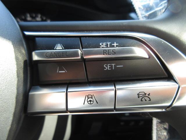 ベースグレード 衝突被害軽減システム アダプティブクルーズコントロール 全周囲カメラ オートマチックハイビーム 4WD 電動シート シートヒーター ナビ バックカメラ オートライト LEDヘッドランプ ワンオーナー(12枚目)