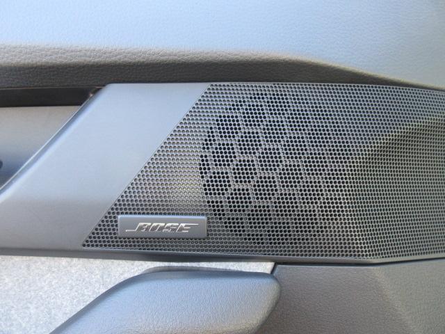 ベースグレード 衝突被害軽減システム アダプティブクルーズコントロール 全周囲カメラ オートマチックハイビーム 4WD 電動シート シートヒーター ナビ バックカメラ オートライト LEDヘッドランプ ワンオーナー(14枚目)