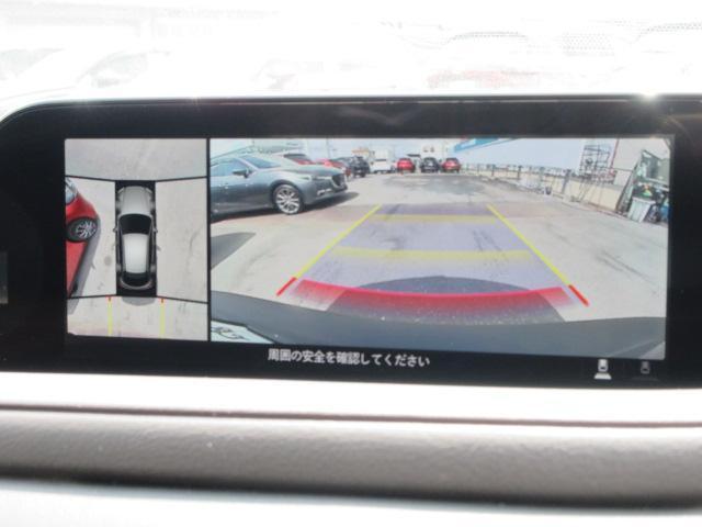X Lパッケージ 衝突被害軽減システム アダプティブクルーズコントロール 全周囲カメラ オートマチックハイビーム 革シート 電動シート シートヒーター バックカメラ オートライト LEDヘッドランプ ETC(7枚目)