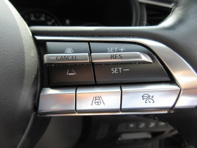 X Lパッケージ 衝突被害軽減システム アダプティブクルーズコントロール 全周囲カメラ オートマチックハイビーム 革シート 電動シート シートヒーター バックカメラ オートライト LEDヘッドランプ ETC(11枚目)