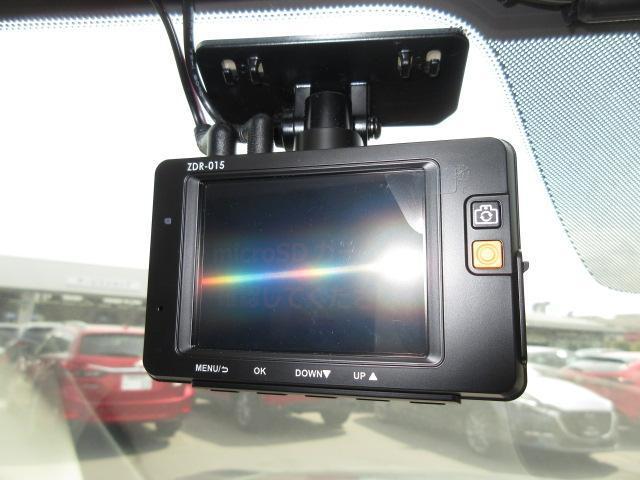 X Lパッケージ 衝突被害軽減システム アダプティブクルーズコントロール 全周囲カメラ オートマチックハイビーム 革シート 電動シート シートヒーター バックカメラ オートライト LEDヘッドランプ ETC(12枚目)