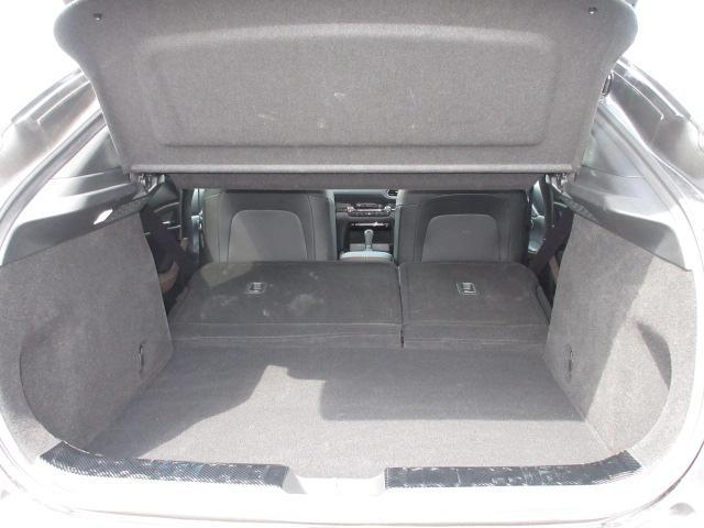 X Lパッケージ 衝突被害軽減システム アダプティブクルーズコントロール 全周囲カメラ オートマチックハイビーム 革シート 電動シート シートヒーター バックカメラ オートライト LEDヘッドランプ ETC(18枚目)