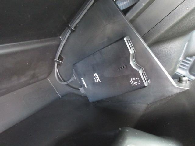 ハイブリッドXS 衝突被害軽減システム オートマチックハイビーム シートヒーター 両側電動スライド オートライト LEDヘッドランプ ETC ワンオーナー(6枚目)