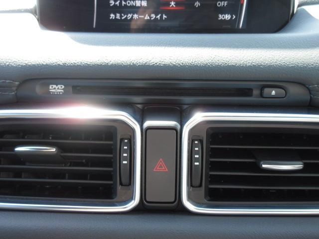 XDプロアクティブ 衝突被害軽減システム アダプティブクルーズコントロール 全周囲カメラ オートマチックハイビーム 3列シート 電動シート シートヒーター バックカメラ オートライト LEDヘッドランプ ETC2.0(6枚目)