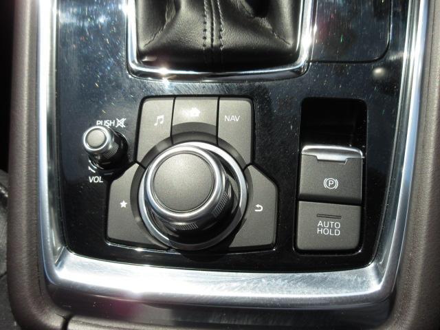 XDプロアクティブ 衝突被害軽減システム アダプティブクルーズコントロール 全周囲カメラ オートマチックハイビーム 3列シート 電動シート シートヒーター バックカメラ オートライト LEDヘッドランプ ETC2.0(7枚目)