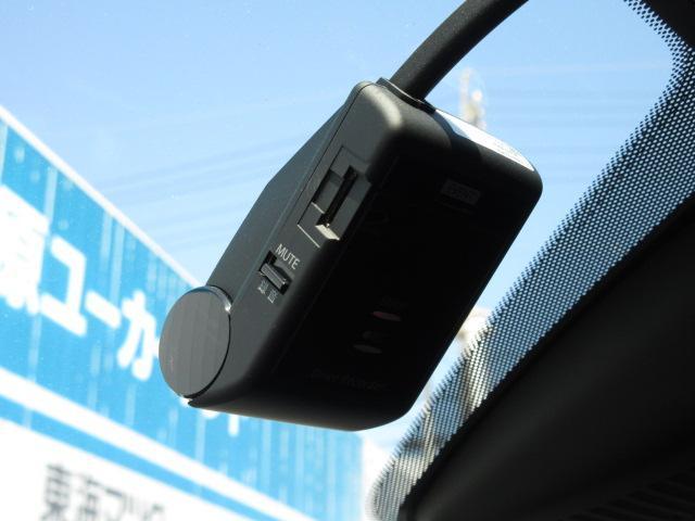 XDプロアクティブ 衝突被害軽減システム アダプティブクルーズコントロール 全周囲カメラ オートマチックハイビーム 3列シート 電動シート シートヒーター バックカメラ オートライト LEDヘッドランプ ETC2.0(8枚目)
