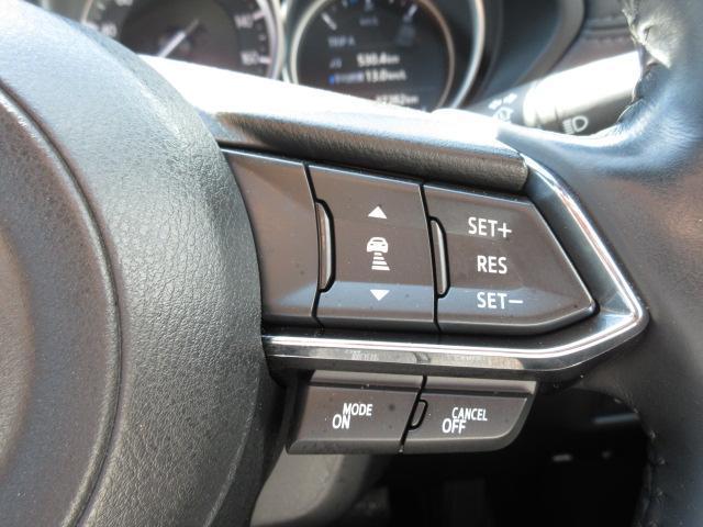 XDプロアクティブ 衝突被害軽減システム アダプティブクルーズコントロール 全周囲カメラ オートマチックハイビーム 3列シート 電動シート シートヒーター バックカメラ オートライト LEDヘッドランプ ETC2.0(12枚目)