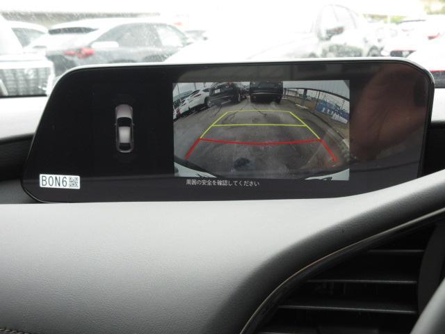 15Sツーリング 衝突被害軽減システム アダプティブクルーズコントロール オートマチックハイビーム バックカメラ オートライト LEDヘッドランプ ETC Bluetooth ワンオーナー(5枚目)
