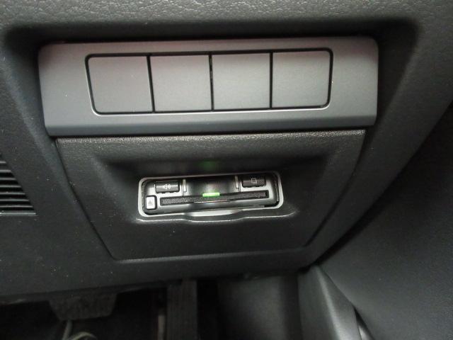 15Sツーリング 衝突被害軽減システム アダプティブクルーズコントロール オートマチックハイビーム バックカメラ オートライト LEDヘッドランプ ETC Bluetooth ワンオーナー(8枚目)