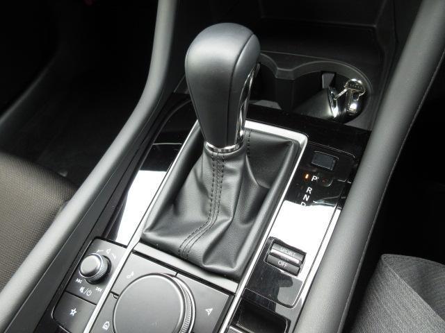 15Sツーリング 衝突被害軽減システム アダプティブクルーズコントロール オートマチックハイビーム バックカメラ オートライト LEDヘッドランプ ETC Bluetooth ワンオーナー(12枚目)