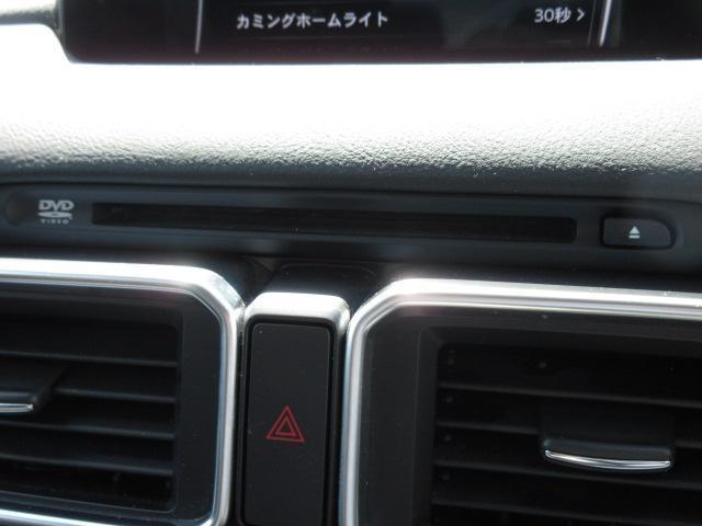 XD プロアクティブ 衝突被害軽減システム アダプティブクルーズコントロール オートマチックハイビーム 電動シート シートヒーター バックカメラ オートライト LEDヘッドランプ ETC Bluetooth 電動リアゲート(6枚目)