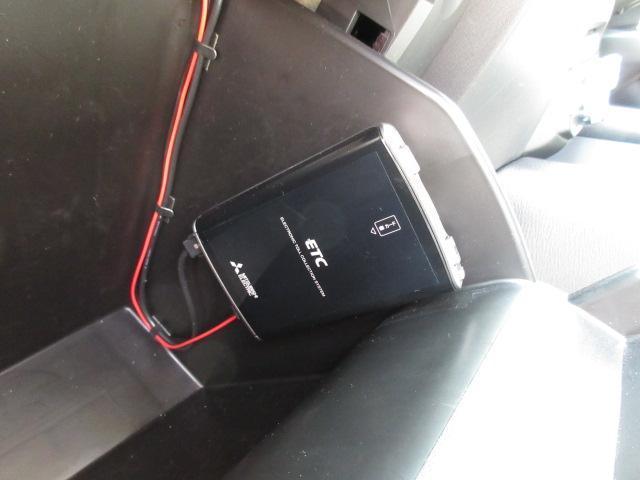 XD プロアクティブ 衝突被害軽減システム アダプティブクルーズコントロール オートマチックハイビーム 電動シート シートヒーター バックカメラ オートライト LEDヘッドランプ ETC Bluetooth 電動リアゲート(8枚目)