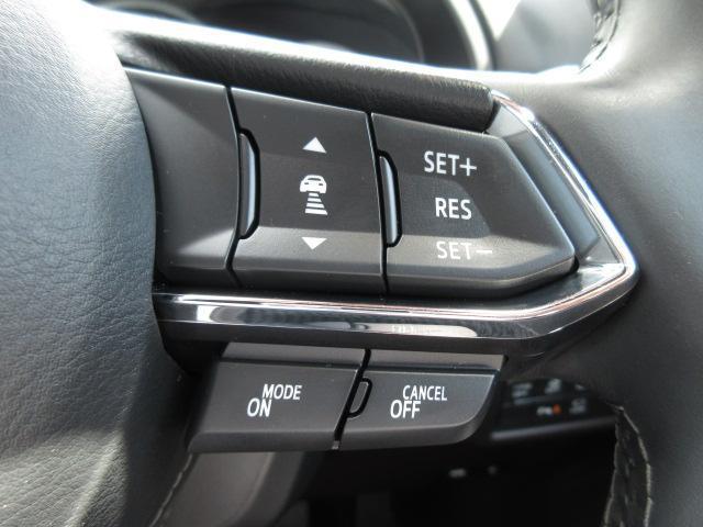 XD Lパッケージ 衝突被害軽減システム アダプティブクルーズコントロール 全周囲カメラ オートマチックハイビーム 4WD 3列シート 革シート 電動シート シートヒーター バックカメラ オートライト LEDヘッドランプ(13枚目)