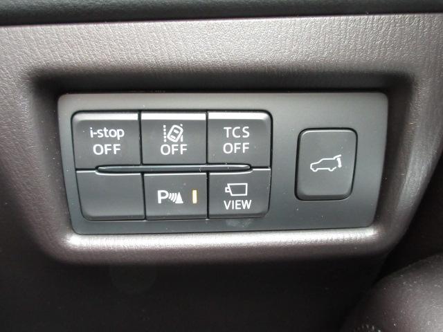 XD Lパッケージ 衝突被害軽減システム アダプティブクルーズコントロール 全周囲カメラ オートマチックハイビーム 4WD 3列シート 革シート 電動シート シートヒーター バックカメラ オートライト LEDヘッドランプ(12枚目)