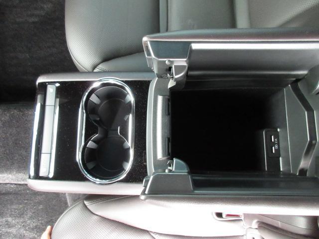 XD Lパッケージ 衝突被害軽減システム アダプティブクルーズコントロール 全周囲カメラ オートマチックハイビーム 4WD 3列シート 革シート 電動シート シートヒーター バックカメラ オートライト LEDヘッドランプ(16枚目)