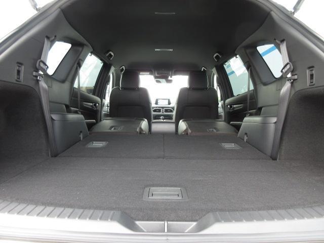 XD Lパッケージ 衝突被害軽減システム アダプティブクルーズコントロール 全周囲カメラ オートマチックハイビーム 4WD 3列シート 革シート 電動シート シートヒーター バックカメラ オートライト LEDヘッドランプ(18枚目)