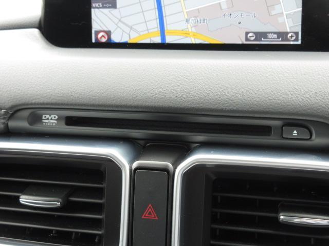 XD プロアクティブ 衝突被害軽減システム アダプティブクルーズコントロール オートマチックハイビーム バックカメラ オートライト LEDヘッドランプ ETC Bluetooth(7枚目)