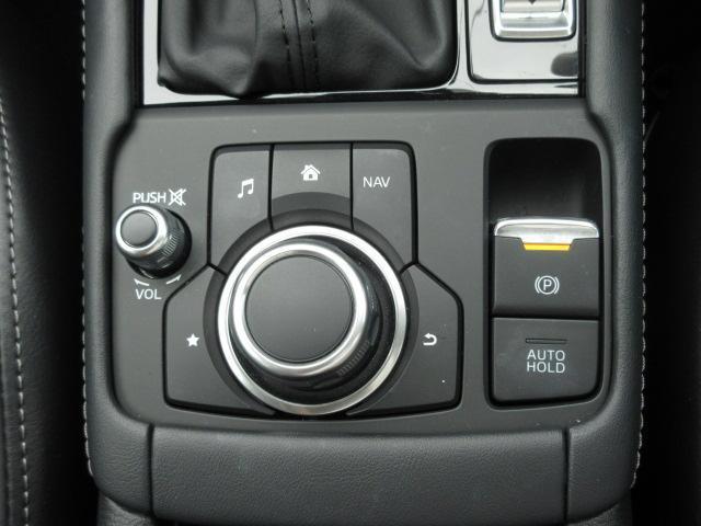 20S プロアクティブ 衝突被害軽減システム アダプティブクルーズコントロール 全周囲カメラ オートマチックハイビーム バックカメラ オートライト LEDヘッドランプ ETC Bluetooth ワンオーナー(7枚目)