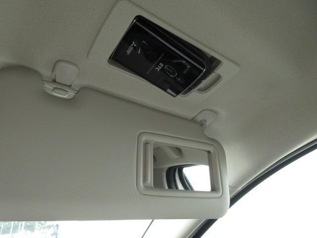 20S プロアクティブ 衝突被害軽減システム アダプティブクルーズコントロール 全周囲カメラ オートマチックハイビーム バックカメラ オートライト LEDヘッドランプ ETC Bluetooth ワンオーナー(8枚目)
