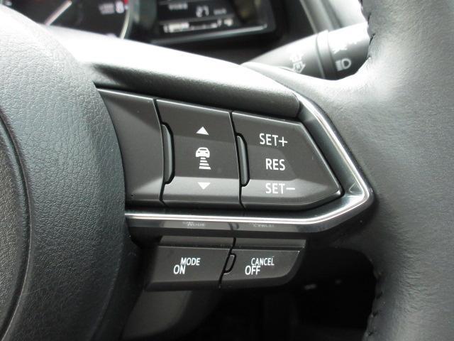 20S プロアクティブ 衝突被害軽減システム アダプティブクルーズコントロール 全周囲カメラ オートマチックハイビーム バックカメラ オートライト LEDヘッドランプ ETC Bluetooth ワンオーナー(14枚目)