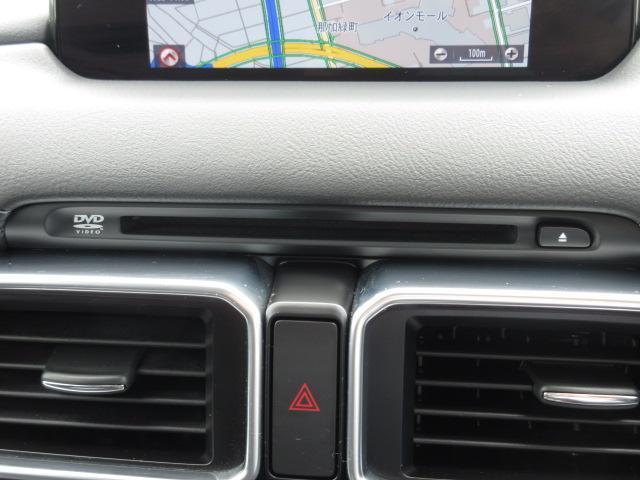 25S プロアクティブ 衝突被害軽減システム アダプティブクルーズコントロール 全周囲カメラ オートマチックハイビーム 4WD バックカメラ オートライト LEDヘッドランプ ETC Bluetooth ワンオーナー(6枚目)