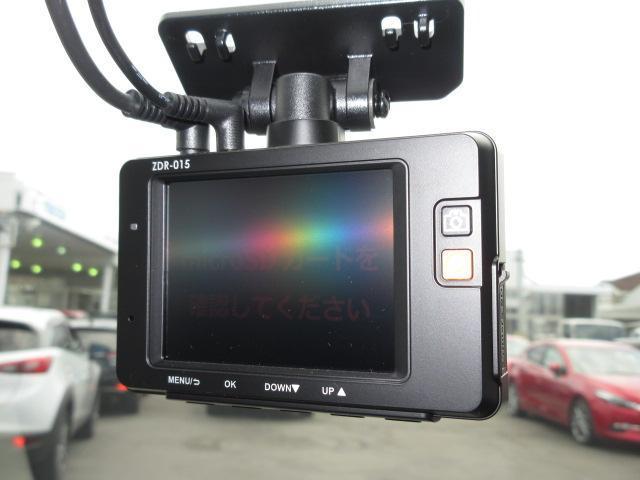 25S プロアクティブ 衝突被害軽減システム アダプティブクルーズコントロール 全周囲カメラ オートマチックハイビーム 4WD バックカメラ オートライト LEDヘッドランプ ETC Bluetooth ワンオーナー(8枚目)