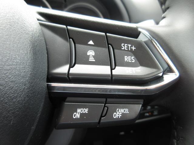 25S プロアクティブ 衝突被害軽減システム アダプティブクルーズコントロール 全周囲カメラ オートマチックハイビーム 4WD バックカメラ オートライト LEDヘッドランプ ETC Bluetooth ワンオーナー(14枚目)