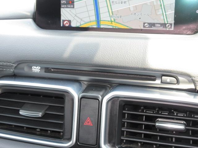 XD プロアクティブ 衝突被害軽減システム アダプティブクルーズコントロール 全周囲カメラ オートマチックハイビーム 4WD 電動シート シートヒーター バックカメラ オートライト LEDヘッドランプ ETC ワンオーナー(6枚目)