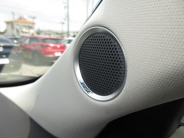 XD プロアクティブ 衝突被害軽減システム アダプティブクルーズコントロール 全周囲カメラ オートマチックハイビーム 4WD 電動シート シートヒーター バックカメラ オートライト LEDヘッドランプ ETC ワンオーナー(7枚目)