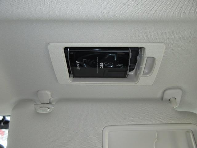 XD プロアクティブ 衝突被害軽減システム アダプティブクルーズコントロール 全周囲カメラ オートマチックハイビーム 4WD 電動シート シートヒーター バックカメラ オートライト LEDヘッドランプ ETC ワンオーナー(9枚目)