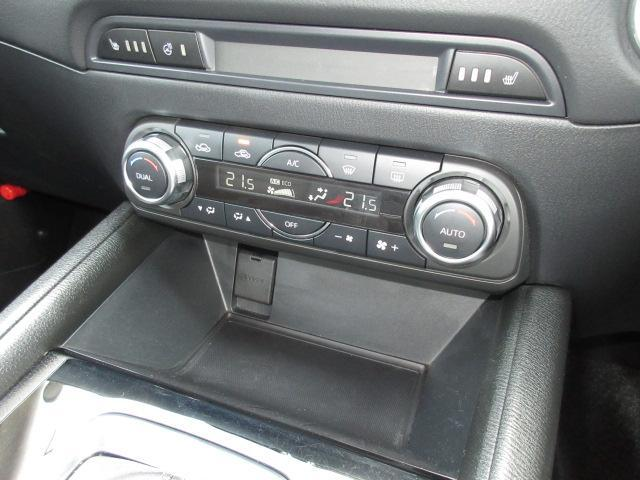XD プロアクティブ 衝突被害軽減システム アダプティブクルーズコントロール 全周囲カメラ オートマチックハイビーム 4WD 電動シート シートヒーター バックカメラ オートライト LEDヘッドランプ ETC ワンオーナー(12枚目)