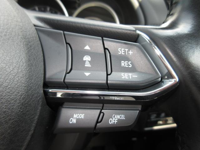 XD プロアクティブ 衝突被害軽減システム アダプティブクルーズコントロール 全周囲カメラ オートマチックハイビーム 4WD 電動シート シートヒーター バックカメラ オートライト LEDヘッドランプ ETC ワンオーナー(13枚目)