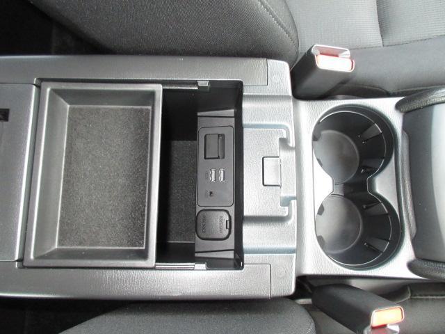 XD プロアクティブ 衝突被害軽減システム アダプティブクルーズコントロール 全周囲カメラ オートマチックハイビーム 4WD 電動シート シートヒーター バックカメラ オートライト LEDヘッドランプ ETC ワンオーナー(17枚目)