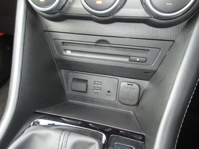XD プロアクティブ Sパッケージ 衝突被害軽減システム アダプティブクルーズコントロール 全周囲カメラ オートマチックハイビーム 4WD 電動シート シートヒーター バックカメラ オートライト LEDヘッドランプ ETC ワンオーナー(6枚目)