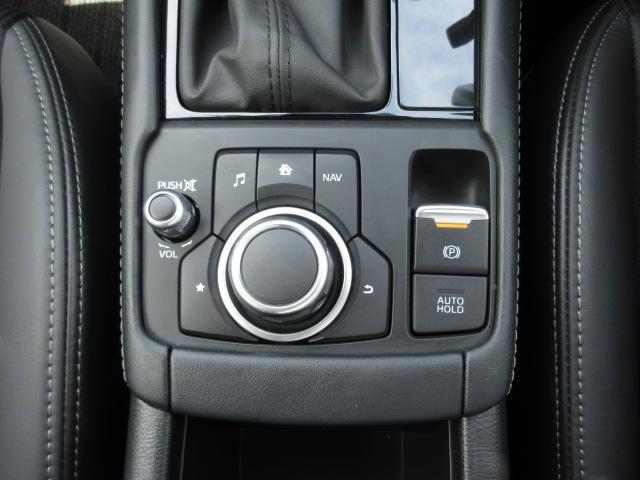 XD プロアクティブ Sパッケージ 衝突被害軽減システム アダプティブクルーズコントロール 全周囲カメラ オートマチックハイビーム 4WD 電動シート シートヒーター バックカメラ オートライト LEDヘッドランプ ETC ワンオーナー(7枚目)