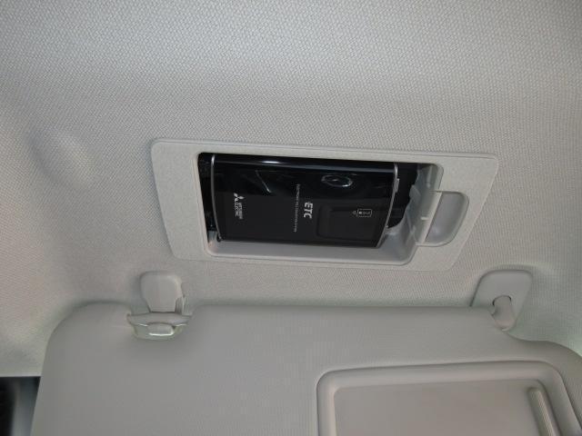 XD プロアクティブ Sパッケージ 衝突被害軽減システム アダプティブクルーズコントロール 全周囲カメラ オートマチックハイビーム 4WD 電動シート シートヒーター バックカメラ オートライト LEDヘッドランプ ETC ワンオーナー(8枚目)