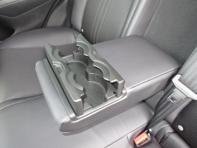 XD プロアクティブ Sパッケージ 衝突被害軽減システム アダプティブクルーズコントロール 全周囲カメラ オートマチックハイビーム 4WD 電動シート シートヒーター バックカメラ オートライト LEDヘッドランプ ETC ワンオーナー(18枚目)