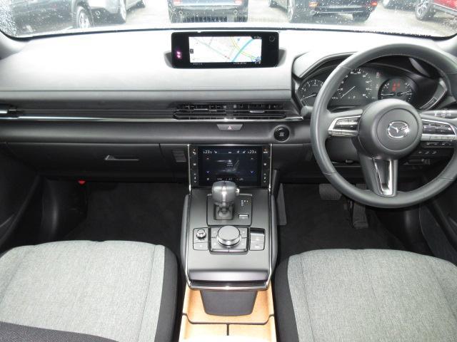 ベースグレード 衝突被害軽減システム アダプティブクルーズコントロール 全周囲カメラ オートマチックハイビーム 電動シート シートヒーター バックカメラ オートライト LEDヘッドランプ ETC Bluetooth(4枚目)