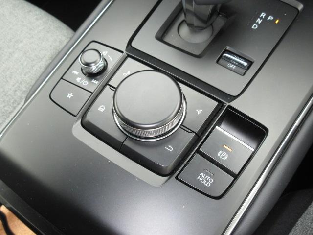 ベースグレード 衝突被害軽減システム アダプティブクルーズコントロール 全周囲カメラ オートマチックハイビーム 電動シート シートヒーター バックカメラ オートライト LEDヘッドランプ ETC Bluetooth(10枚目)