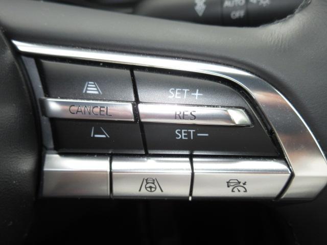 ベースグレード 衝突被害軽減システム アダプティブクルーズコントロール 全周囲カメラ オートマチックハイビーム 電動シート シートヒーター バックカメラ オートライト LEDヘッドランプ ETC Bluetooth(12枚目)