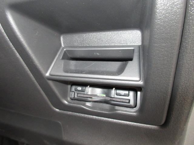 ベースグレード 衝突被害軽減システム アダプティブクルーズコントロール 全周囲カメラ オートマチックハイビーム 電動シート シートヒーター バックカメラ オートライト LEDヘッドランプ ETC Bluetooth(15枚目)