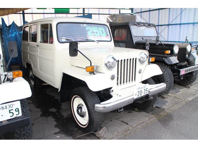 「三菱」「ジープ」「SUV・クロカン」「愛知県」の中古車3